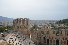 Athen053
