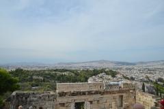 Athen056