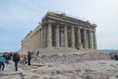 Athen057