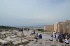 Athen058