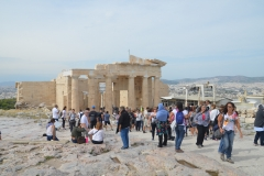 Athen059