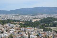 Athen063