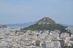 Athen064