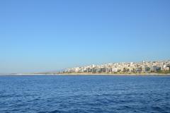 Athen073