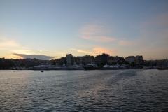 Athen095