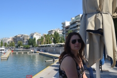 Athen097