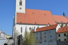2019-04-Slovakiet-Slovenien-og-Østrig019_1
