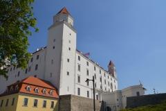 2019-04-Slovakiet-Slovenien-og-Østrig027_1
