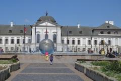 2019-04-Slovakiet-Slovenien-og-Østrig043_1