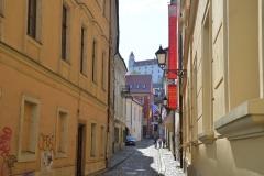 2019-04-Slovakiet-Slovenien-og-Østrig059_1