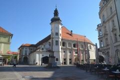 2019-04-Slovakiet-Slovenien-og-Østrig129_1