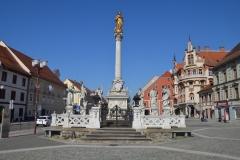2019-04-Slovakiet-Slovenien-og-Østrig136_1