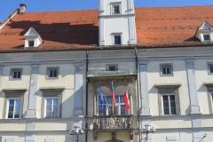 2019-04-Slovakiet-Slovenien-og-Østrig137_1