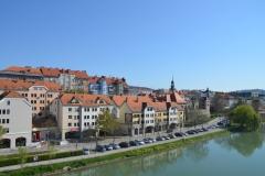 2019-04-Slovakiet-Slovenien-og-Østrig144_1