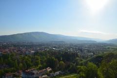2019-04-Slovakiet-Slovenien-og-Østrig163_1