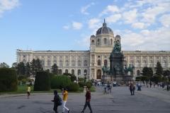 2019-04-Slovakiet-Slovenien-og-Østrig179_1
