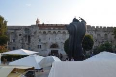 2019-09-Split-Kroatien002