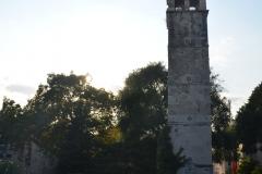 2019-09-Split-Kroatien003
