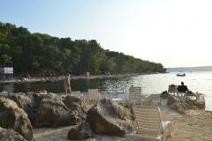 2019-09-Split-Kroatien006