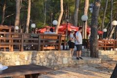 2019-09-Split-Kroatien008