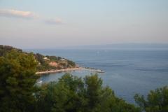 2019-09-Split-Kroatien009