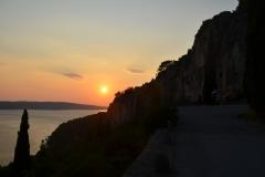 2019-09-Split-Kroatien011