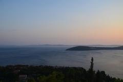 2019-09-Split-Kroatien012