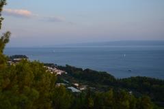2019-09-Split-Kroatien014