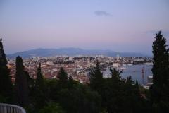 2019-09-Split-Kroatien015