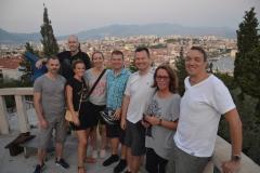 2019-09-Split-Kroatien019
