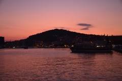 2019-09-Split-Kroatien022