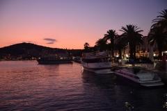 2019-09-Split-Kroatien023