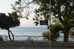 2019-09-Split-Kroatien025