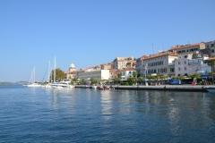 2019-09-Split-Kroatien032