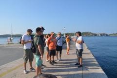 2019-09-Split-Kroatien034