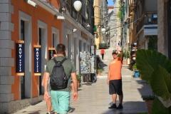 2019-09-Split-Kroatien044