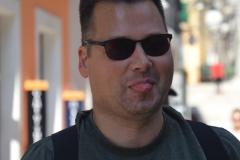 2019-09-Split-Kroatien047