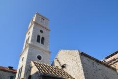2019-09-Split-Kroatien050