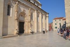 2019-09-Split-Kroatien055