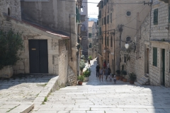 2019-09-Split-Kroatien059