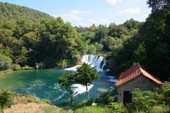 2019-09-Split-Kroatien066