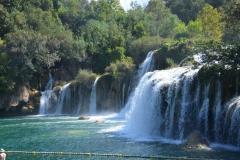 2019-09-Split-Kroatien082
