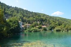 2019-09-Split-Kroatien086