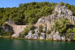 2019-09-Split-Kroatien098