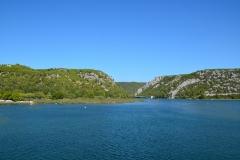 2019-09-Split-Kroatien104