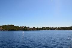 2019-09-Split-Kroatien106