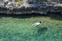 2019-09-Split-Kroatien110