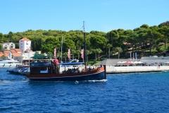 2019-09-Split-Kroatien118