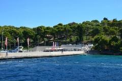 2019-09-Split-Kroatien119