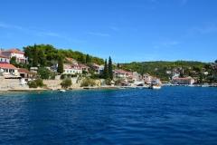 2019-09-Split-Kroatien121